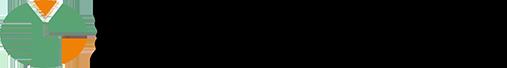 贵州磷石膏厂家