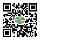 贵州磷欧宝体育app苹果厂家