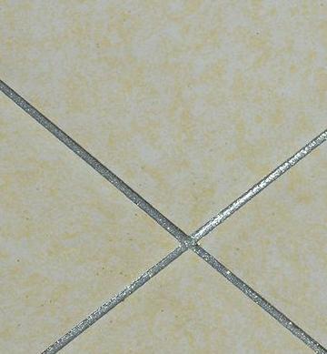 面砖勾缝剂价格