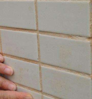面砖勾缝剂批发