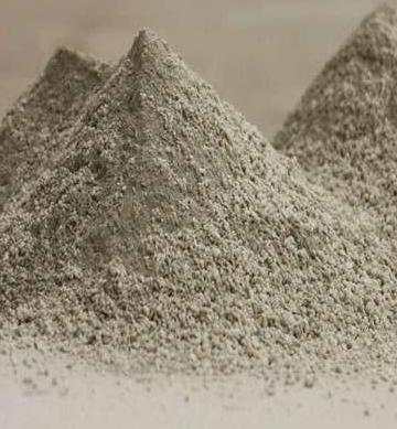 无机活性保温砂浆批发